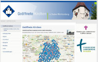Quelle: Screenshot_geoenete Kirchen